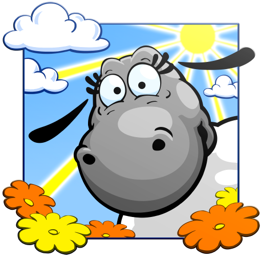 Clouds Sheep Download Latest Version APK
