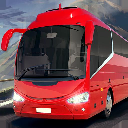 Coach Bus Simulator 2017 Download Latest Version APK