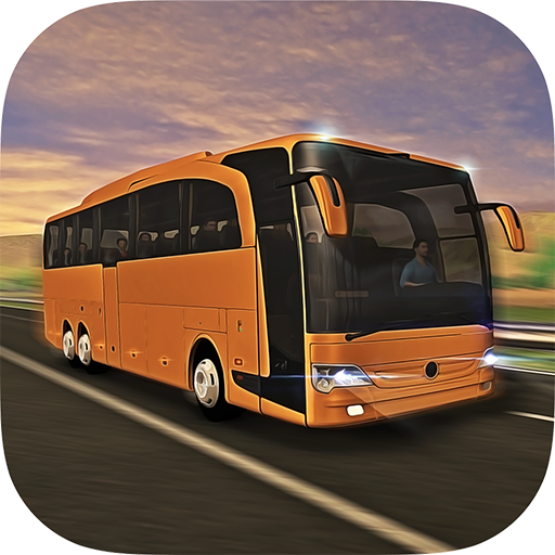 Coach Bus Simulator Download Latest Version APK