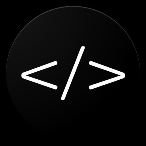 Codenza Download Latest Version APK