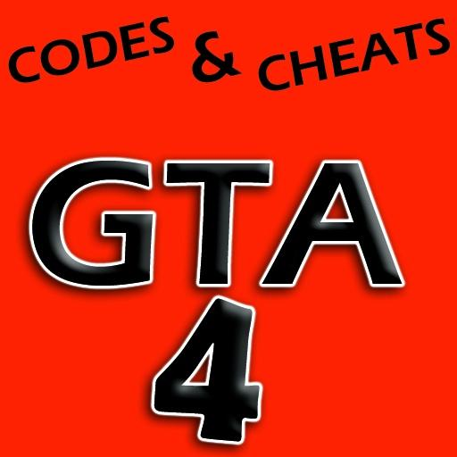 Codes for GTA 4 PC Download Latest Version APK