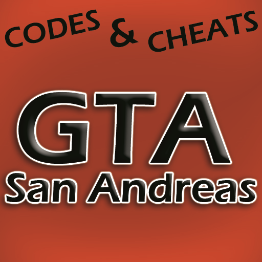 Codes for GTA San Andreas PC Download Latest Version APK