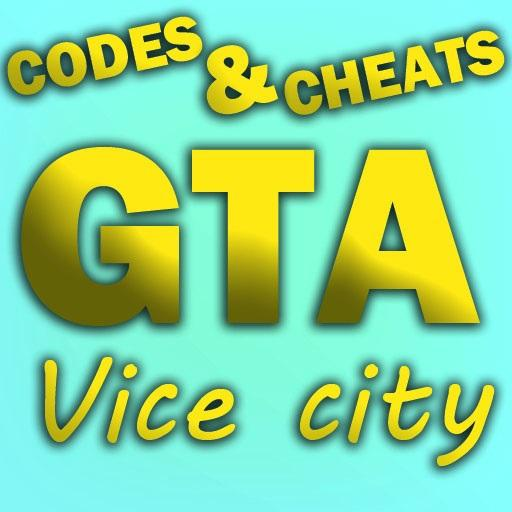 Codes for GTA Vice City PC Download Latest Version APK