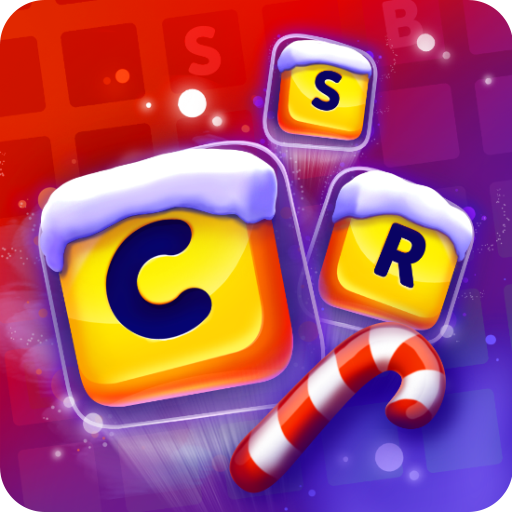 CodyCross Crossword Puzzles Download Latest Version APK