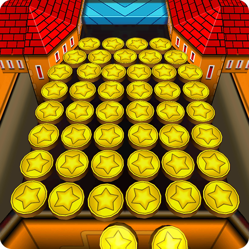 Coin Dozer – Free Prizes Download Latest Version APK