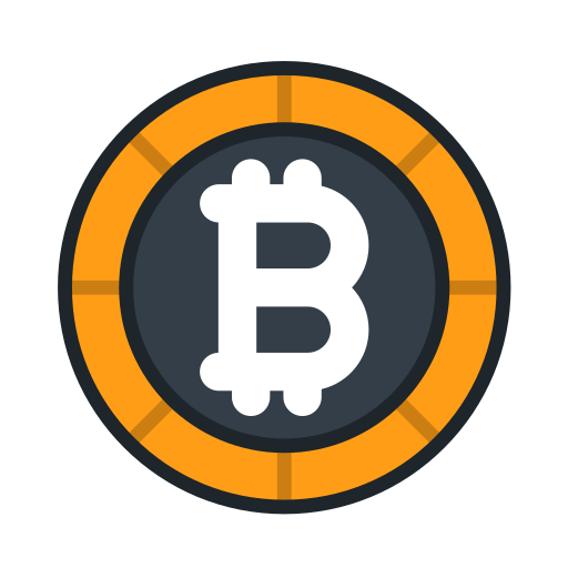 Coin Watch 2018 Download Latest Version APK