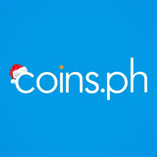 Coins.ph Wallet Download Latest Version APK
