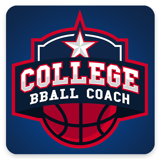 College BBALL Coach Download Latest Version APK