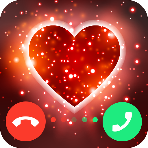 Color Call – Caller Screen Color Phone LED Flash Download Latest Version APK