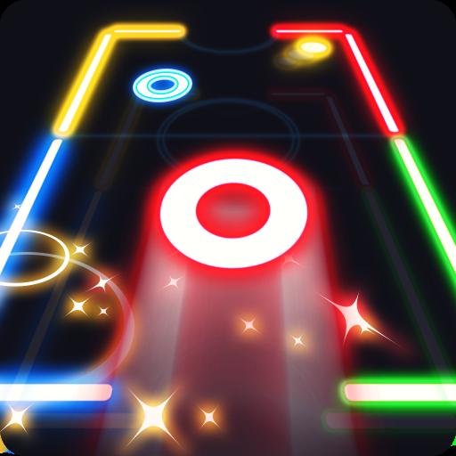 Color Hockey Download Latest Version APK