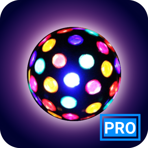 Color Lights Flashlight Download Latest Version APK