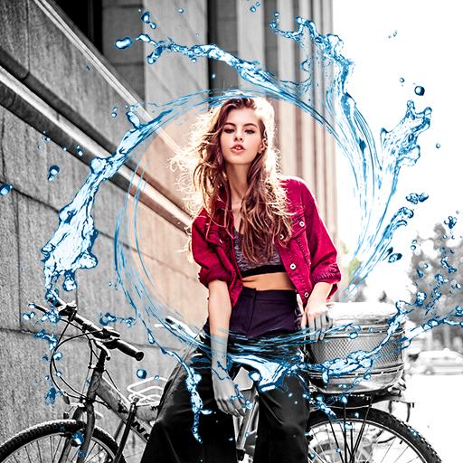 Color Splash Insta Pic Effect Download Latest Version APK