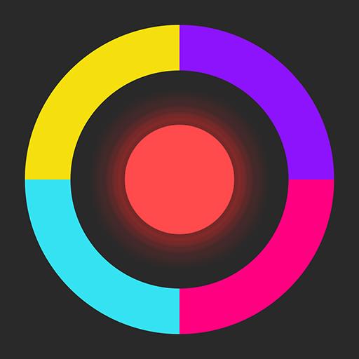 Color Switch Download Latest Version APK