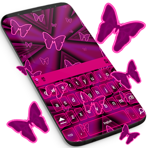 Colorful Keyboard For WhatsApp Download Latest Version APK