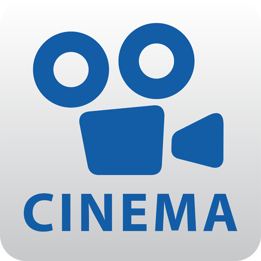Coming Soon Cinema Download Latest Version APK