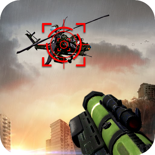 Commando Fury Cover Fire – action games for free Download Latest Version APK