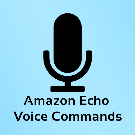 Commands for Amazon Echo Download Latest Version APK