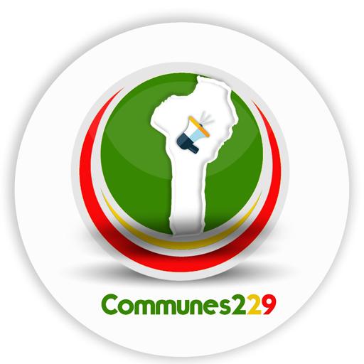 Communes229 Download Latest Version APK