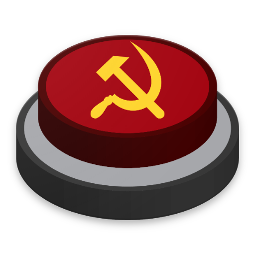 Communism Button Download Latest Version APK