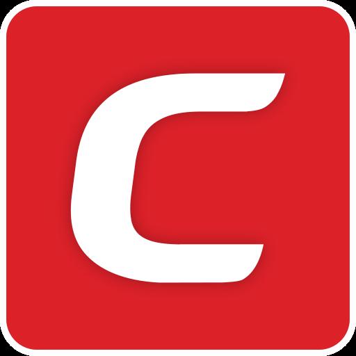 Comodo Mobile Security Antivirus Download Latest Version APK