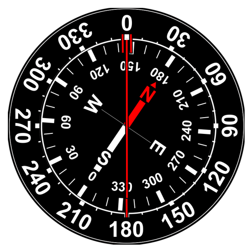 Compass Free Download Latest Version APK
