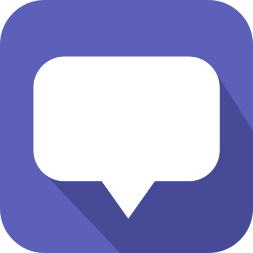 Connected2.me Chat Anonymously Download Latest Version APK