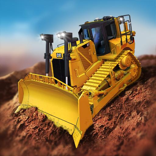 Construction Simulator 2 Download Latest Version APK