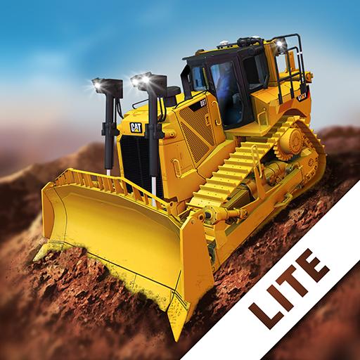 Construction Simulator 2 Lite Download Latest Version APK