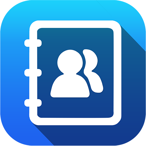 Contact Backup Download Latest Version APK