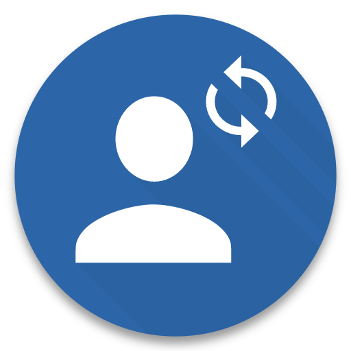 Contact Photo Sync Download Latest Version APK