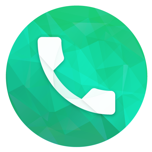 Contacts Download Latest Version APK