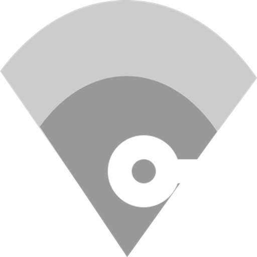 Contraseas Wi-Fi Xposed Download Latest Version APK