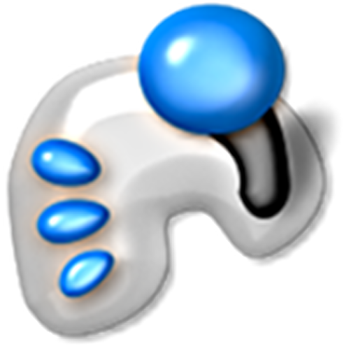 ControlMyJoystick Remote Download Latest Version APK
