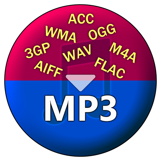 Convert to Mp3 Download Latest Version APK