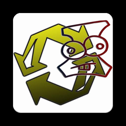Converter Download Latest Version APK