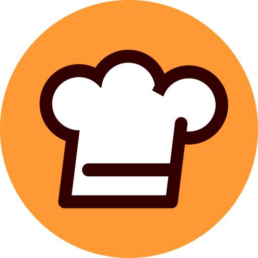 Cookpad – Recipe Sharing App Download Latest Version APK