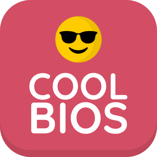 Cool Bio Quotes Ideas Download Latest Version APK