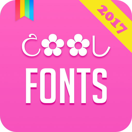 Cool Fonts Text Free for Facebook Whatsapp Download Latest Version APK