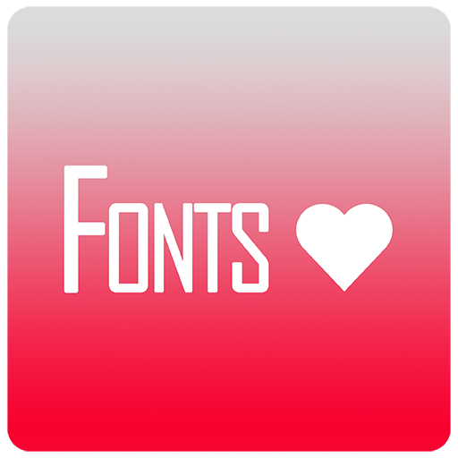 Cool Fonts for Instagram Download Latest Version APK