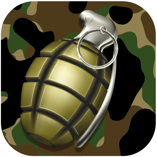 Cool Military HD Wallpapers Download Latest Version APK