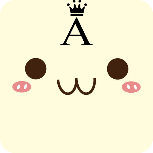 Cool Symbols Characters Download Latest Version APK