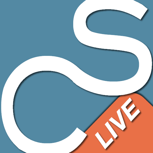CoolStreaming LIVE TV Download Latest Version APK