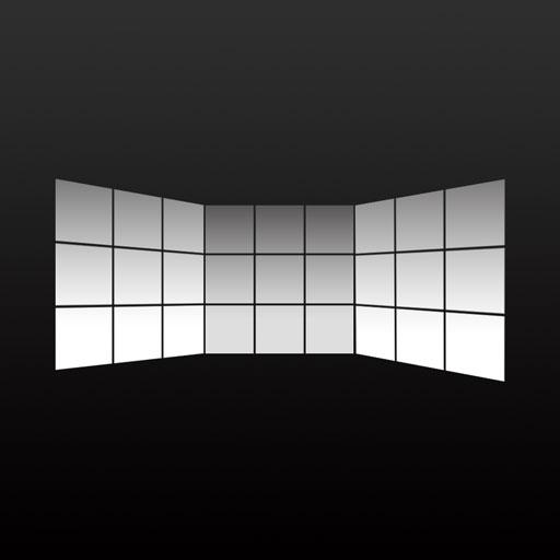 Coolgram – Instagram panorama grid and square Download Latest Version APK