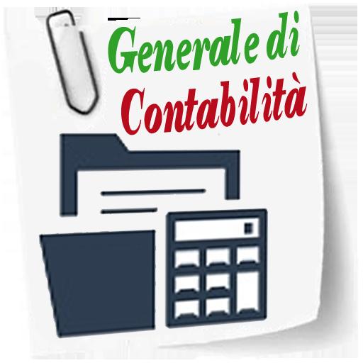 Corso Generale di Contabilit Download Latest Version APK