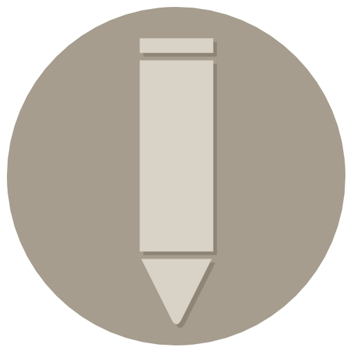 Coto Note for S Pen Download Latest Version APK
