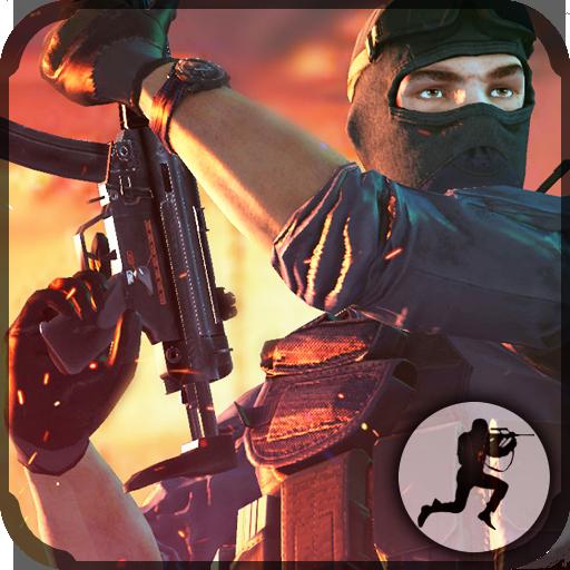 Counter Terrorist 2-Trigger Download Latest Version APK
