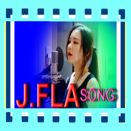 Cover J. FLA Download Latest Version APK