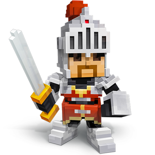 Craft Warriors Download Latest Version APK