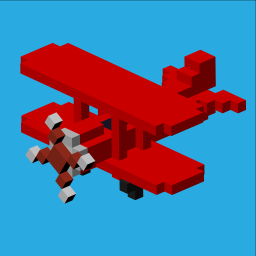Crashy Planes Download Latest Version APK