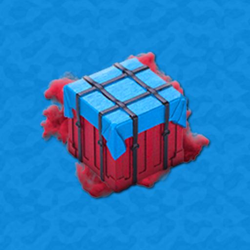 Crates Simulator for PUBG Download Latest Version APK